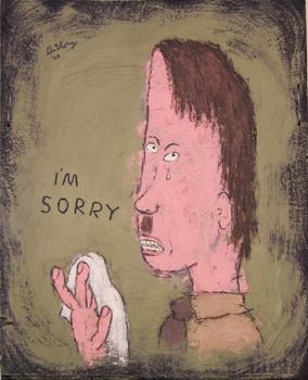 Anthony_i_m_sorrye