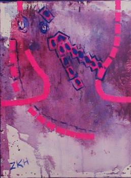 20101208072943-01_portrait_aura_indian_kiss__oil_on_canvas_38x30_price__185eur