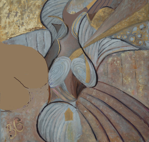 20101213065229-05_angel_of_the_sea_oil_on_canvasc_80x80_price_7000eur