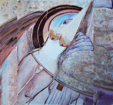 06_prophetess_i_oil_and_canvas_80x80_price_5500eur
