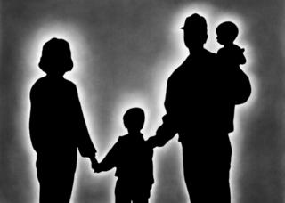 Mmarco_nuclear_familye