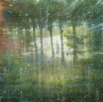 Manfredibeninati_painting_2003_8