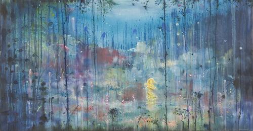 Manfredibeninati_painting_2005_7
