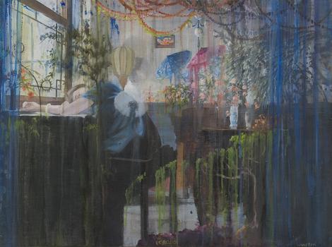 Manfredibeninati_paintings_2006h_a
