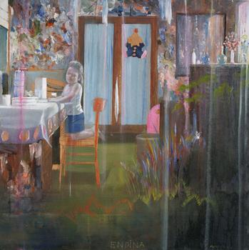 Manfredibeninati_paintings_2006_b