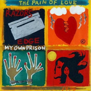 Pain_of_love