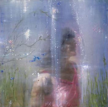 Manfredibeninati_paintings_2003_f