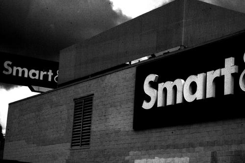 Smart_smart
