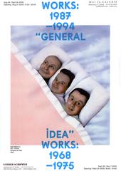 Gi-works-1968-75-sept-2009-