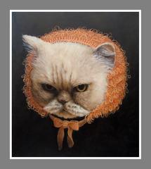 Angela_lizon_colossal_cats