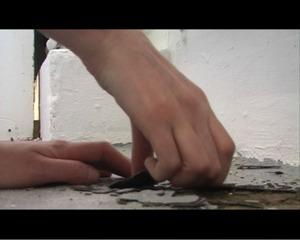 Nicola_pomeroy__untitled_2007-_still_3