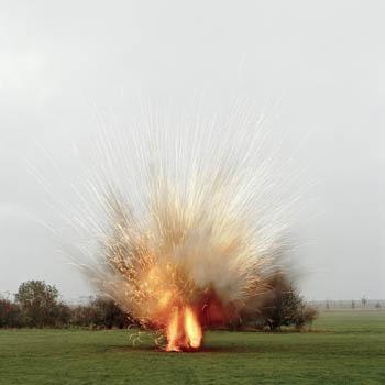 Pickering_landmine_sm