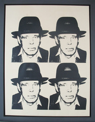 05_beuys_multiple_black_w_frame_2