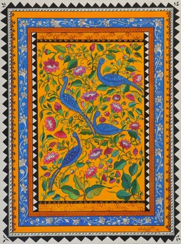 Jamaat_2008_001