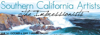 The_impressionists_web_banner