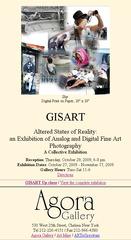 Gisart_exhibition_agora_gallery