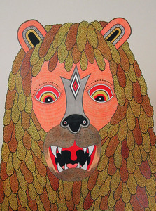 Leines_untiltled_lion__4795