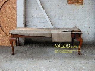 Kaleid_image