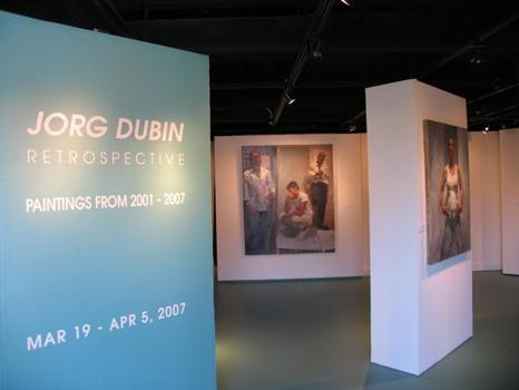 Dubin_exhibition_2007_031