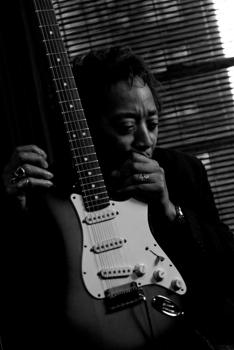 Solarski-darek-the-bluesman
