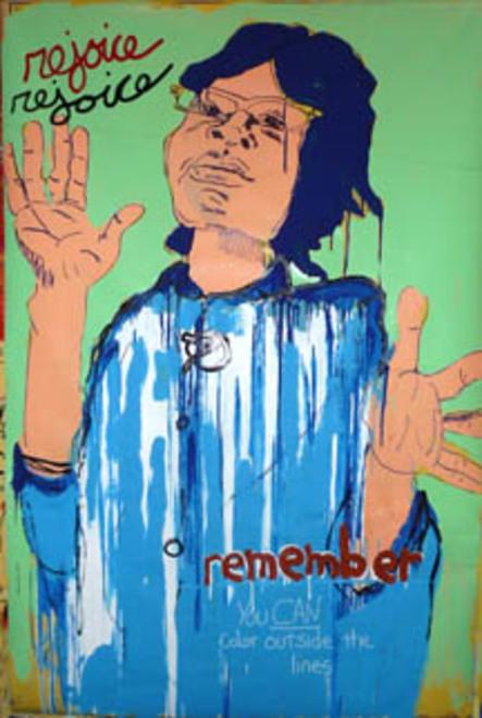 Rejoiceremember-1
