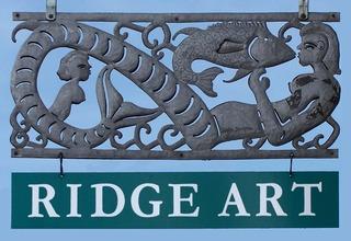 Ridge_art_store_sign