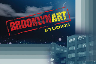Bklyn_art_header