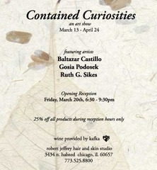 Contained-curiosities-flyer-sml
