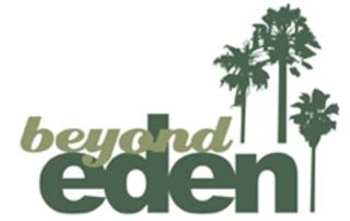 Eden_logo_4
