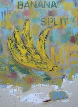 02handler_a_banana_split_me