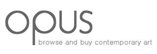 Opus_logo