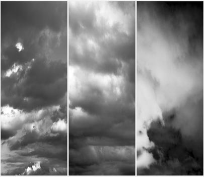 Cloudsoverwallst_sep29_2008_x3
