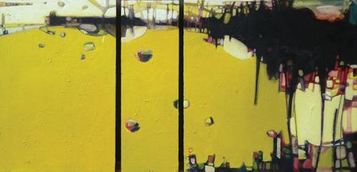 Curtis_yellow_pond
