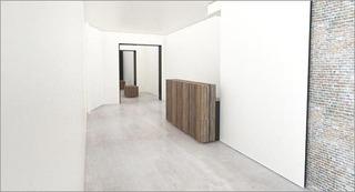 Galleryview1