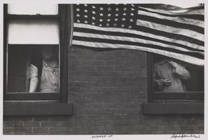 01_robert_frank_parade_hoboken_new_jersey_1955_72dpi