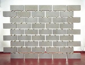 Wall-01