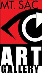 Mtsac_artgallery_logo