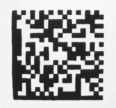 Michele_pred1_embroidery