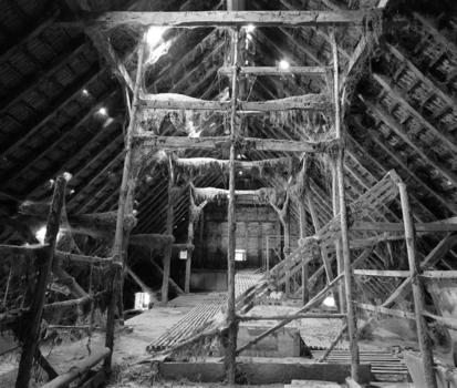 Uppter_barn