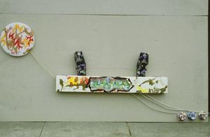 20111111192727-energypackinst