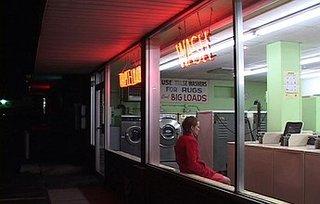 _thumb_laundromat-website_jpg_345x220_crop_upscale_detail_q85