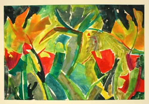 Kowerko__night_garden_from_garden_series