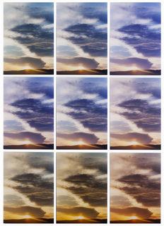 Sunset__nine_variations_2007-09_13_3-8x9_1-2
