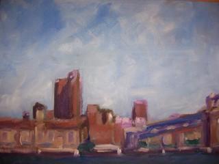 Manhattan_bridge_nyc_skyline