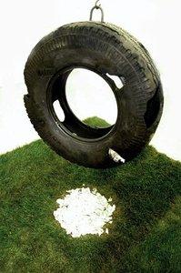 Tireswingjpg