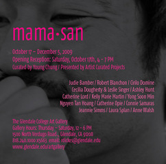 Mama-san_evite