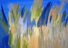 Prairie_grass__august_2009