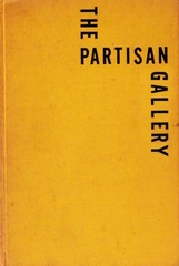The+partisan+gallery+header-1_copy