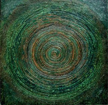 Spiral17