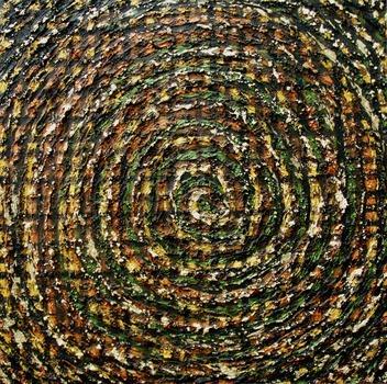 Spiral26